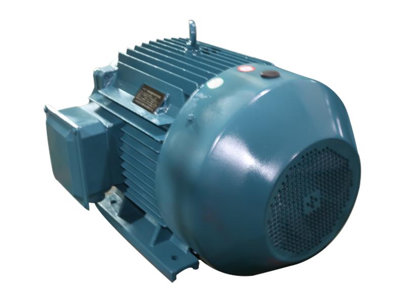 220V直流低速4W电动机