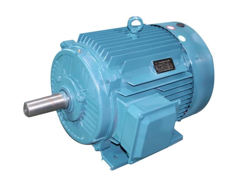 30W永磁交流电动机