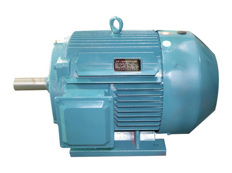 YE3-315M-4 132KW 高效电动机