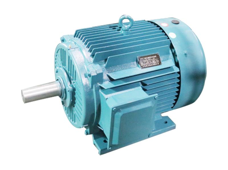 7.5kw6极1.1kwYE3系列超高效率电机