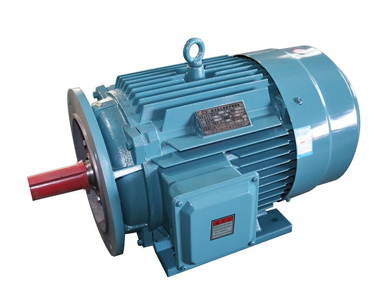 厂家供应YE3系列超高效率电机