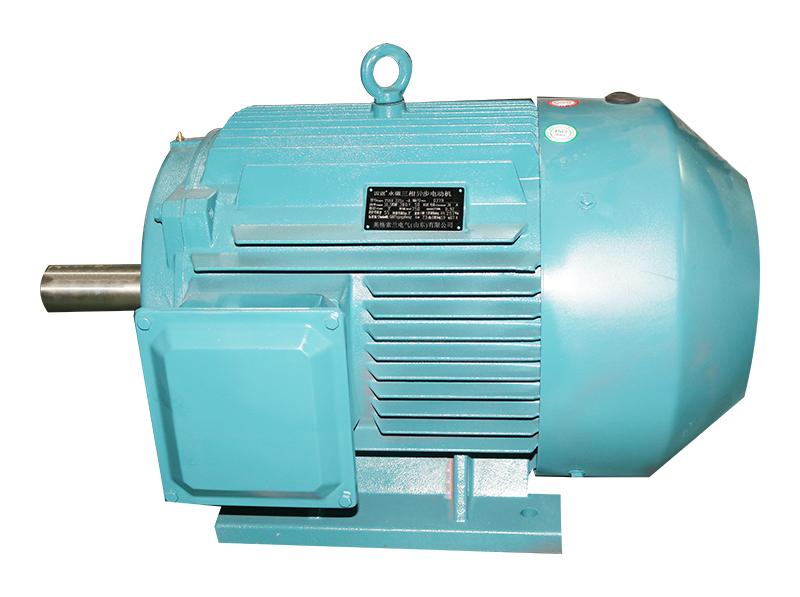 7.5千瓦380V/F级/S1超超高效率电机