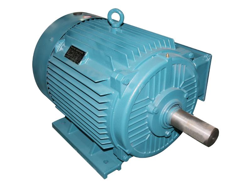YE4-355L-2/315KW英格索兰电机
